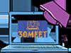 مدرسه فرهنگ آموزش | 30میت سامانه پیشرفته رویدادهای تعاملی آنلاین